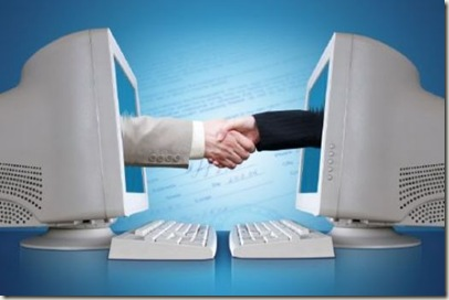 [網站經營]虛擬網站平台結合實體通路才是不敗之道…