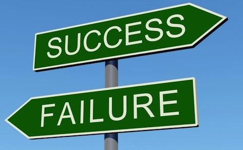 [客]正是成功,把成功變成了過去…-三十而慄