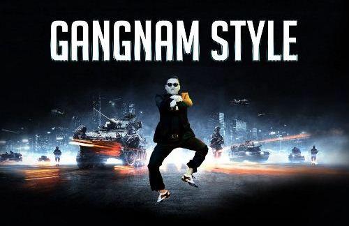 找到你獨特的Style…
