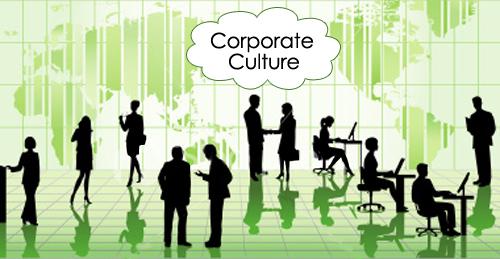 企業文化能否真正成為行銷工具