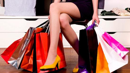 如何促發消費者的購買行為-三十而慄