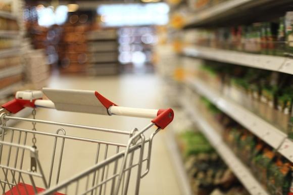 行銷經理必修課之四:消費者是上帝