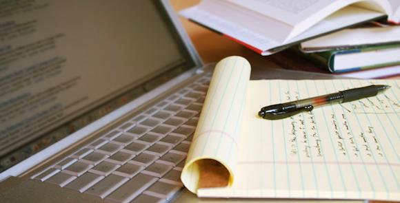 如何寫出讓人記得住的文案?