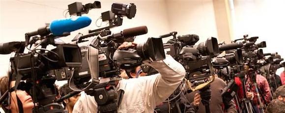 行銷經理必修課之六:是通路還是媒體